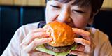 宮古島の旅の目的は食べること!「食」から見えてくる島の魅力。